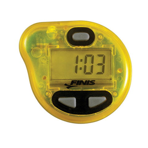 FINIS Tempo Timer £35