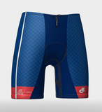 LL Performance Blade Tri Shorts