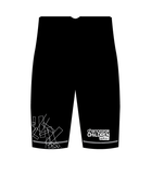 Buttle Cycle Shorts