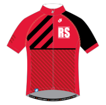 The Rolling Stones Apex Pro Jersey