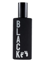 Loción Black 60 ml