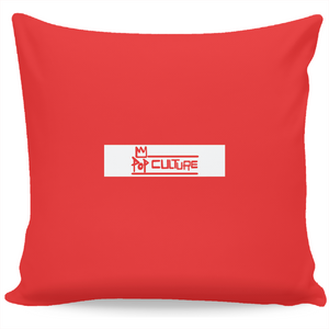 Queen Cuddle womens pillow