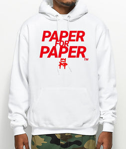 PAPER FOR PAPER