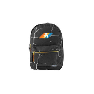 KingPop 404 Collection Rail line BookBag (Pre Order)
