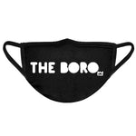 THE BORO MASK OG