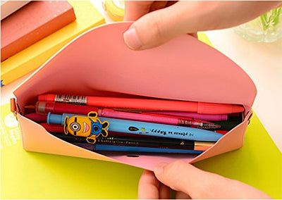 Pencil Holders - DroodleBooks