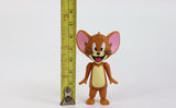 Tom and Jerry Dasin Model Figure Omnime