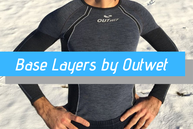 All-Weather Cycling Gear Guide: Base Layer Benefits