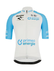2019 Tour de Suisse Best Young Rider Cycling Jersey by Santini