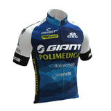 2019 Giant Pro MTB Team Cycling Jersey by GSG