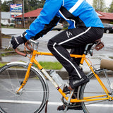 Showers Pass Transit Cycling Rain Pants