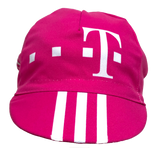 T-Mobile Adidas Vintage Team Cycling Cap