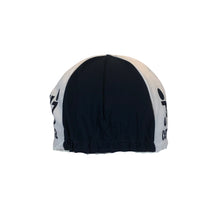 Jollj Ceramica Vintage Team Cycling Cap | Cento Cycling