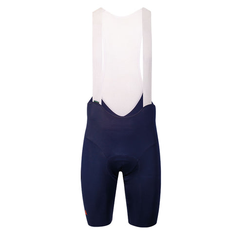 2020 Colombian Collection: Men's Cycling Bib Shorts