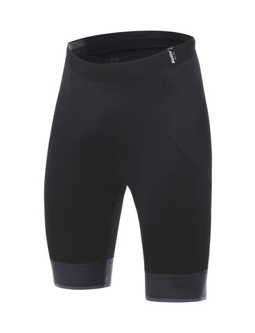 2019 Men's Scatto Cycling Shorts