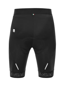 2019 Men's Fase Cycling Shorts