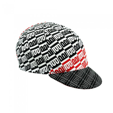 Columbus Cento Cycling Cap by Cinelli