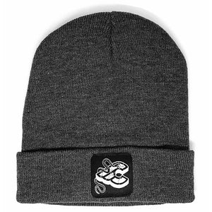 Mike Giant Cinelli Collection Beanie