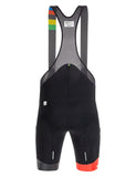 Cowboy 1951 Bib Shorts - UCI Collection | Cento Cycling