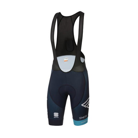 Team Cinelli Smith 2020 Cycling Bib Shorts| Cento Cycling