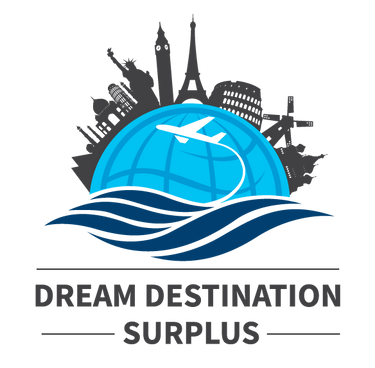 dreamdestinationsurplus.com
