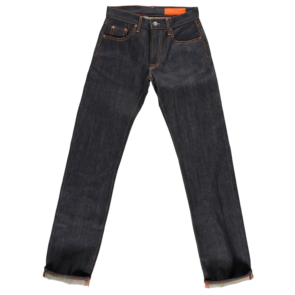 Rocker (Pre-order only--Multiple Fabric Choices) - Jean Shop NYC