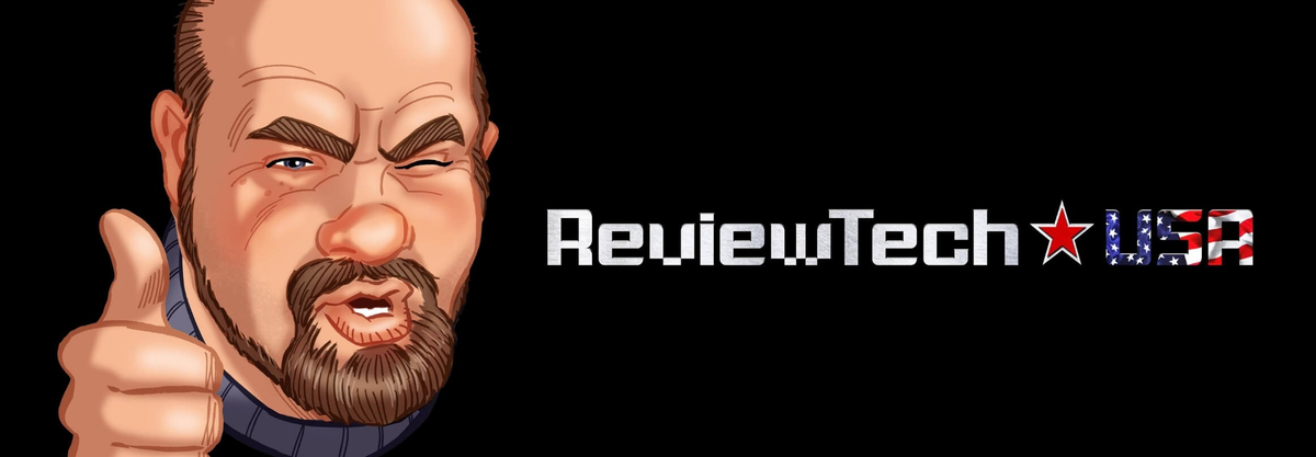 ReviewTechUSA