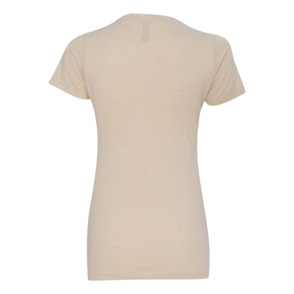 BEIGE Tee - Ladies - Outloud Merch