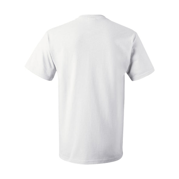 Mountain T-Shirt - White - Outloud Merch