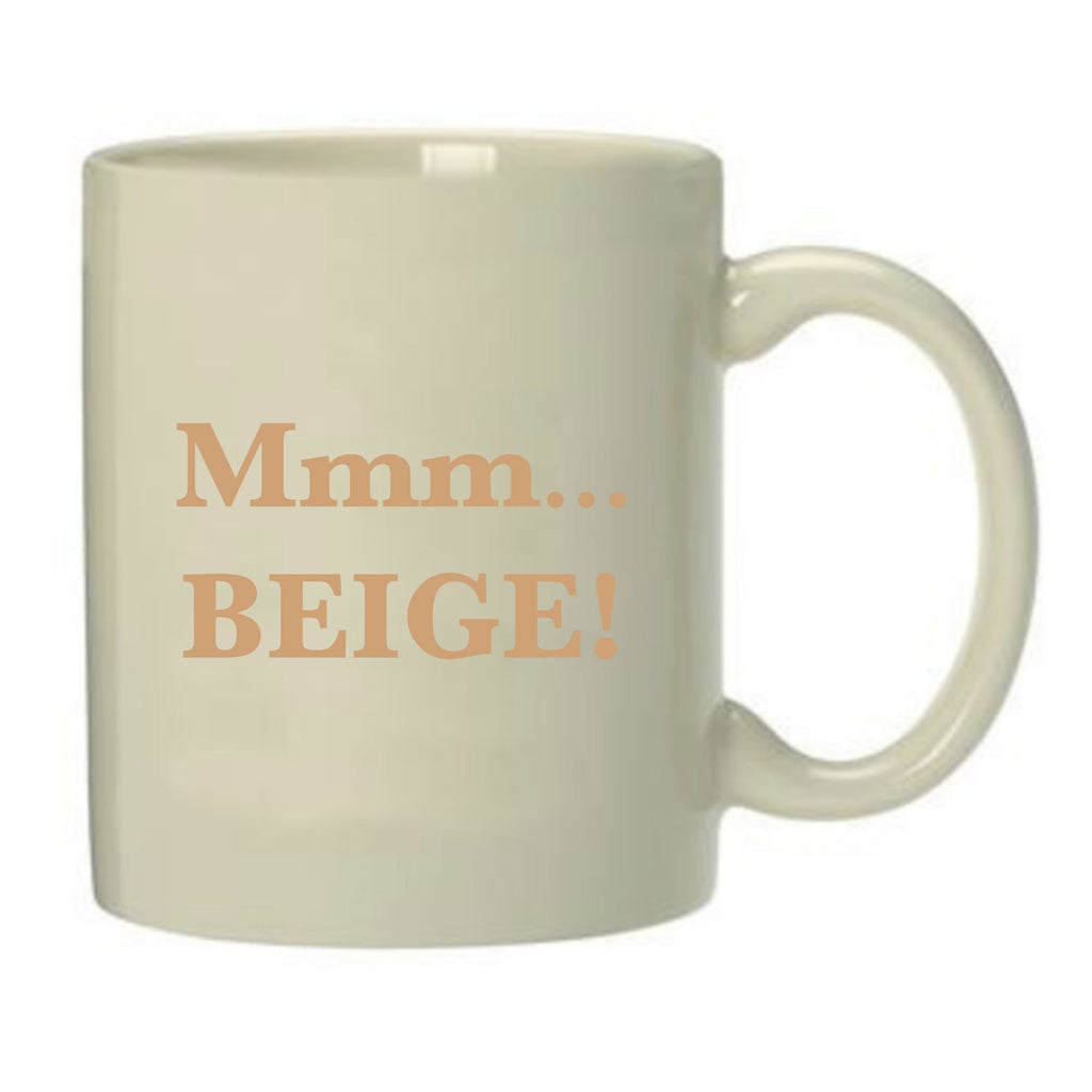 Lindybeige Mug **Coming Soon**