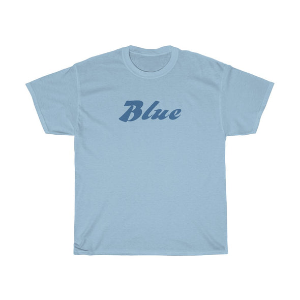 Favorite Color Soft Tee