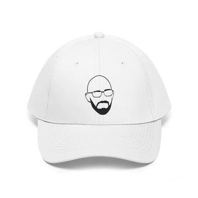 TIFO Simon Head Hat