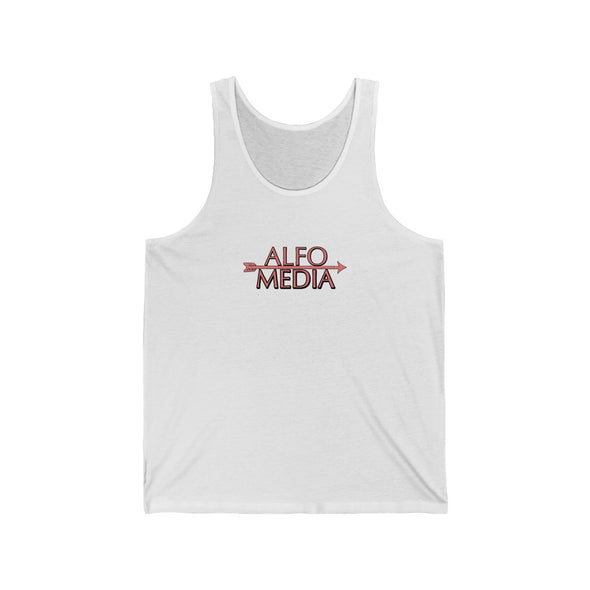Alfo Media | Main Arrow Tank