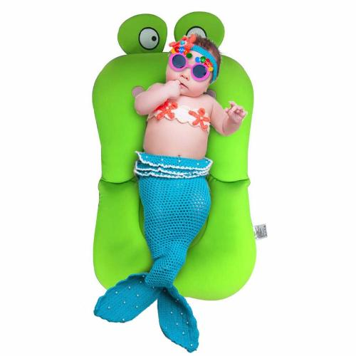 Baby Bathtub Support Seat - The Baby Mat Store