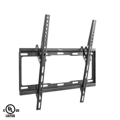 "Starburst SB-3255WMT UL LISTED Tilting TV Wall Mount for 32"" 37"" 40"" 43"" 49"" 50"" and most 55"" flat panel TV Displays"