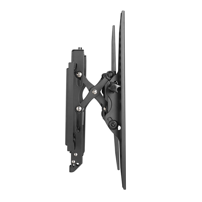 "Starburst SB-4390WMT-EXT ADVANCED EXTENSION TILT UL Listed TV Wall Mount for 43"" 49"" 50"" 55"" 65"" 70"" 75"" 80"" 82"" 85"" 86"" 88"" 90"" Flat Panel TV Displays"