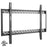 "Starburst SB-60100WM-XL-BEAST SERIES UL LISTED Extra Large Heavy Duty Fixed TV Wall Mount 225LB Capacity for 60"" 65"" 75"" 80"" 82"" 85"" 86"" 90"" 100"" flat panel TV Displays"