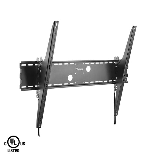 "Starburst SB-60100WMT-XL-BEAST Series UL LISTED Extra Large Heavy Duty Tilting TV Wall Mount 225LB Capacity For TV Display 60"" 65"" 75"" 80"" 82"" 85"" 86"" 88"" 90"" 100"""