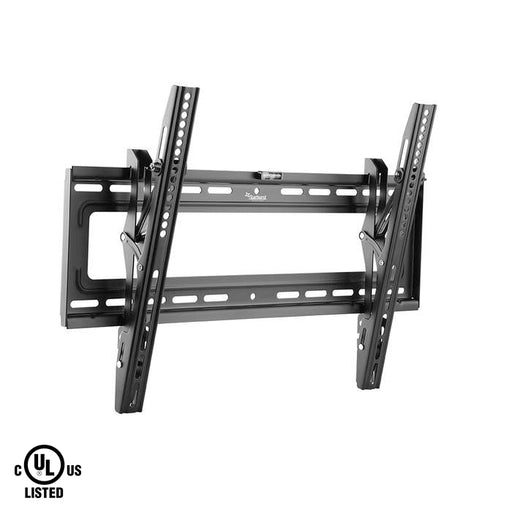 "Starburst SB-3270WMT PRO SERIES ELITE UL LISTED COMMERCIAL GRADE Tilting TV Wall Mount 110LB Capacity For TV Displays 32"" 37"" 40"" 43"" 49"" 50"" 55"" 65"" 70"" 75"" 80"" 82""  85"""
