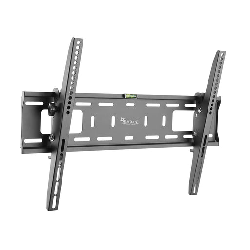 "Starburst SB-3265WMT PRO SERIES Tilting Wall Mount For TV Display 32"" 37"" 40"" 43"" 49"" 50"" 55"" 65"""