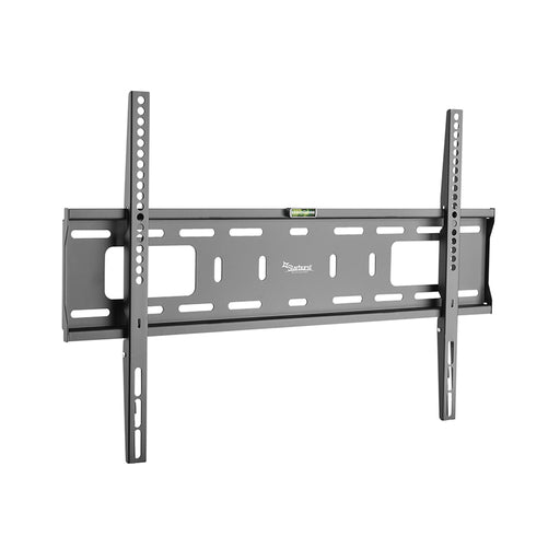 "Starburst SB-3265WM PRO SERIES Fixed Wall Mount For TV Display 32"" 37"" 40"" 43"" 49"" 50"" 55"" 65"""