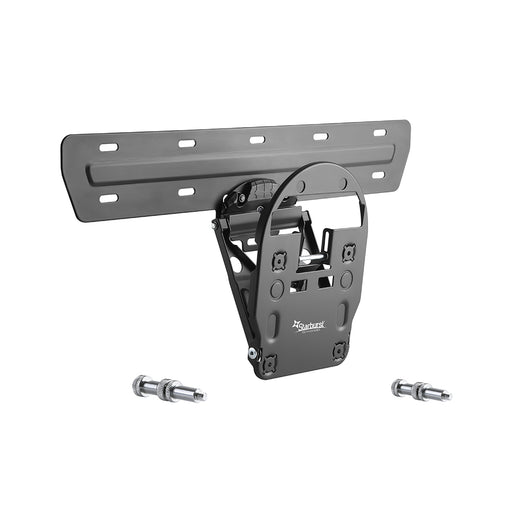 "Starburst SB-4965NG PRO SERIES No Gap Wall Mount for Samsung QLED Q7 Q8 Q9 TV Display 49"" 50"" 55"" 65"""