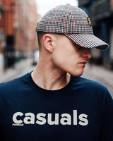 pgwear casuals t-shirt