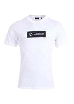 mastrum t-shirt white wit nederland belgie