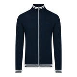 ben sherman vest sweater