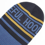 peaceful hooligan beanie