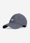 Ellerton sports cap - ink