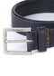barbour riem belt