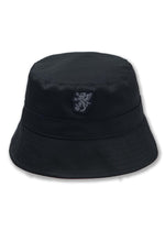 bucket hat ultras