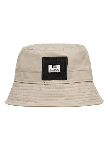 weekend offender bucket hat